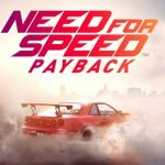 Need for Speed Payback от R.G. Механики
