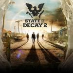 State of Decay 2 (2018) от R.G. Механики