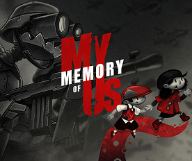 My Memory of Us (2018)