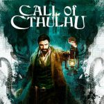 Call of Cthulhu (2018) от R.G. Механики