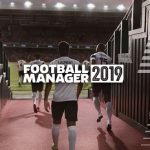 Football Manager 2019 Repack от xatab