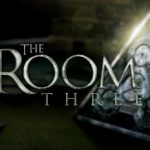 The Room Three (2018) RePack от SpaceX