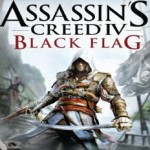Assassins Creed 4 – Black Flag (2013)