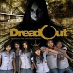 DreadOut 2 (2015) Act второй