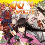 99 Spirits (2013) – Deluxe Edition