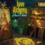 Love Alchemy: A Heart In Winter (2013)