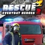 Rescue 2: Everyday Heroes (2015)
