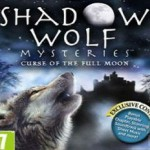 Shadow Wolf Mysteries: Bane of the Family CE (2011)