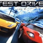 Test Drive Unlimited – Autumn (2014)