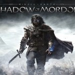 Middle Earth: Shadow of Mordor (2014)