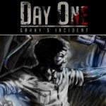 Day One: Garrys Incident (2013)
