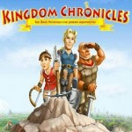 Kingdom Chronicles (2012)
