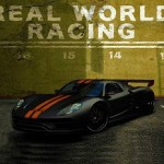 Real World Racing (2013)