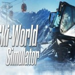 Ski World Simulator (2014)