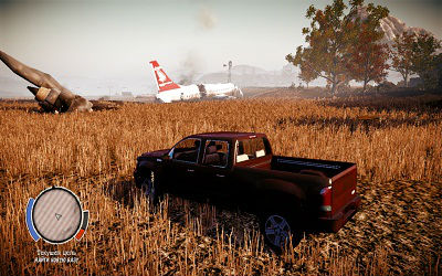 State of Decay (2013) торрент
