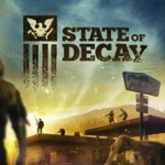 State of Decay (2013) / репак от Механиков
