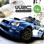 Wrc Fia World Rally Championship 4 (2013)