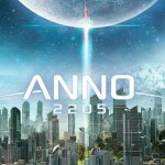 Anno 2205: Gold Edition (2015)