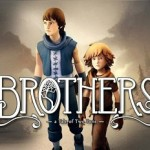 Brothers: A Tale of Two Sons (2013) | репак от Механиков