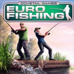 Euro Fishing (2015) Dovetail Games – Fishing