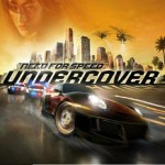 Need for Speed: Undercover (2008) R.G. Механики