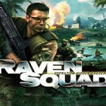 Raven Squad: Operation Hidden Dagger (2010)
