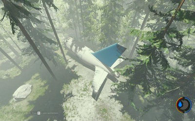 The Forest (2015) v 0.27 / Лес - RePack