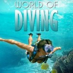 World of Diving (2015) на PC