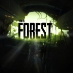 The Forest (2015) v 0.27 / Лес — RePack