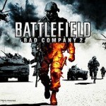 Battlefield: Bad Company 2 (2010) от R.G. Механики