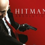 Hitman: Absolution (2012) от R.G. Механики