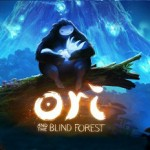 Ori and The Blind Forest (2014) R.G. Механики