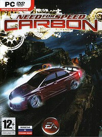 Need for Speed: Carbon (2006) от R.G. Механики