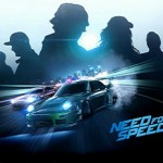 Need for Speed (2015) от R.G. Механики