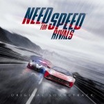 Need for Speed Rivals (2013) от R.G. Механики
