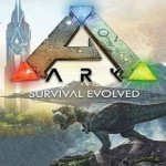 ARK: Survival Evolved (2015) от R.G. Механики