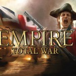 Empire: Total War (2009) от R.G. Механики