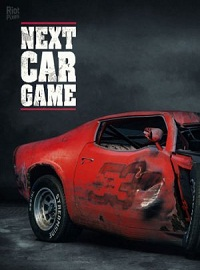 Next Car Game (2013)