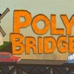 Poly Bridge (2015) полная версия