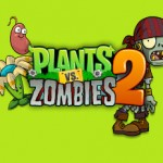 Растения против Зомби 2 / Plants vs Zombies 2