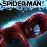 Spider-Man: Edge of Time (2011)