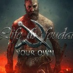 Life is Feudal: Your Own (2014) Repack by UberPsyX