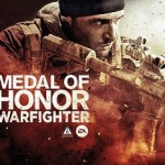 Medal of Honor: Warfighter (2012) от R.G. Механики