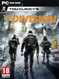 Tom Clancys The Division (2016)
