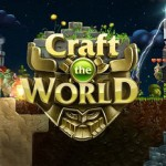 Craft The World (2014) RePack