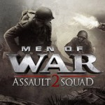 Men of War: Assault Squad 2 (2014) репак от UberPsyX