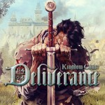 Kingdom Come: Deliverance (2016) by CODEX