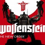 Wolfenstein: The New Order (2014) от R.G. Механики