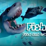Feed and Grow: Fish (2016)