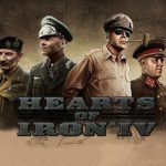 Hearts of Iron 4 (2016) от Freedom